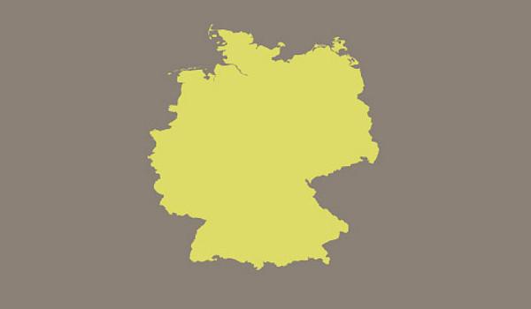 Fassilo Fassadenreinigung in Deutschland