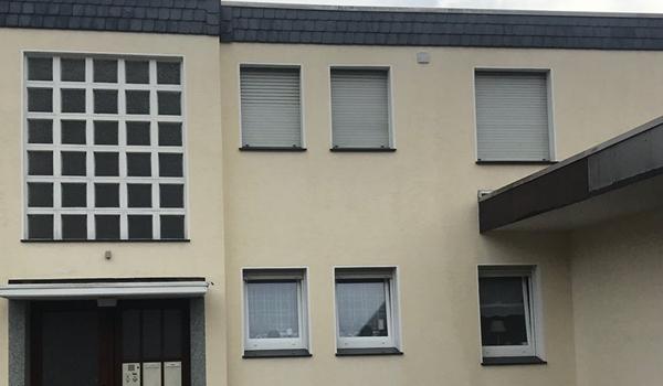 Fassilo Fassadenreinigung nachher 02
