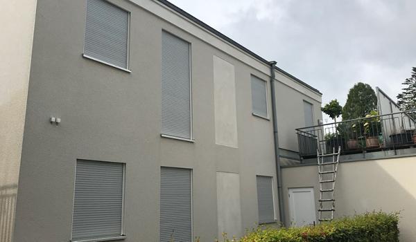 Fassilo Fassadenreinigung nachher 03