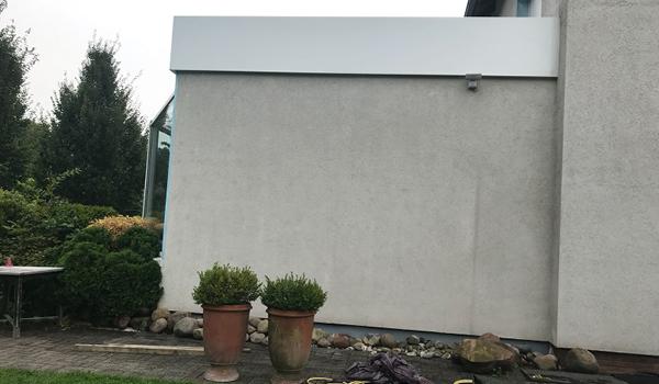 Fassilo Fassadenreinigung nachher 04