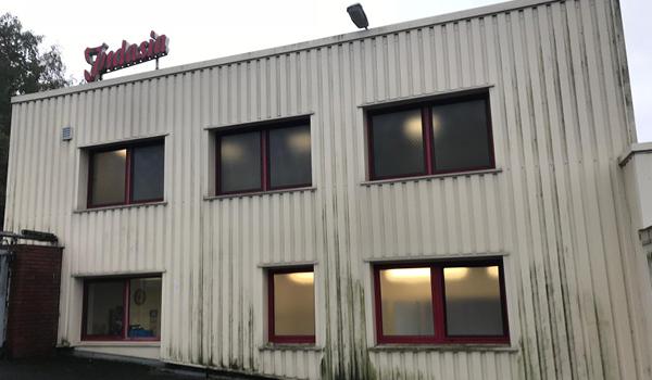Fassilo Fassadenreinigung vorher 05